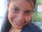 Ana Chaudhary