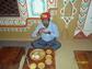 Vaishnavi Tours