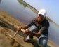 chandu kumbhare