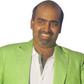Stanley Rao