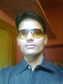ravi bhardwaj