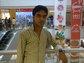 Shyam Parashar