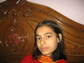Rainisha Nautiyal