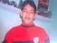 heerasinghrawat