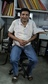 Shradhesh Prasad