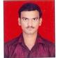 Rahul Sanjay