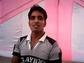 Surendra Ahirwar