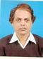 ashish mazumdar