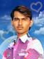 Patadiya Suresh