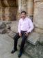 ARUN BALIARSINGH