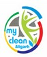 my clean