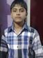 Mohd Rehan