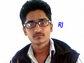 Raj Jankar