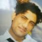sahil chaudhary