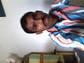 mchinnaswamy