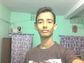 Prakash Srivastava