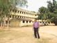 Pradeepta Guptaroy