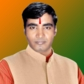 Hansraj Singh
