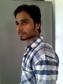Aamir Saifi