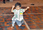 Vishnu Kumar