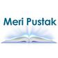 Meri Pustak