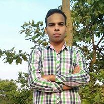 Keshaw Kumar