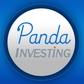 panda investing