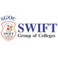 Swift College