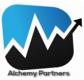 Alchemy Partners