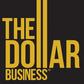 thedollarbusiness Magazine