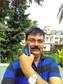gopesh bhagat