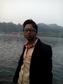 Rahul rawani
