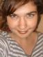 Vanessa Ally