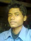 Anosh Tirkey