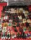 UsedShoes World