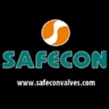 Safecon Valves