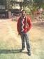 Pravin Gupta