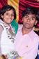 Ashwani yadav
