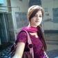 Ishita Tiwari