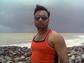 Manishankar Mondal
