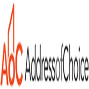 addressofchoice realty