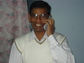 RameshwarPdChoudhary Choudhary