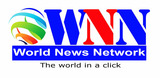 WorldNewsNetwork