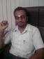 Sandeep Porje