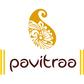 Pavitraa Fashion