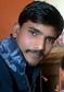 Rahulsing Jagtap