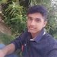 Sambit Shreemay