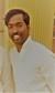 Rakesh Ravindra