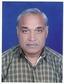 subodh Prasad Singh