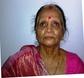 Dharmashila Sinha